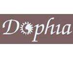Dophia