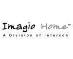 Imagio Home by Intercon