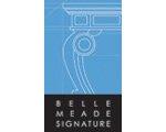 Belle Meade Signature