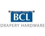 BCL Drapery Hardware