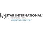 Star International