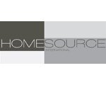 Home Source International