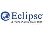 Eclipse Perfection Rest