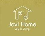 Jovi Home