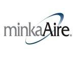 Minka Aire
