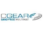 CGear Sand Free Multimat