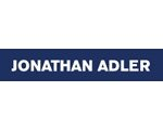 Jonathan adler bed bath category beds sheets and sheet sets bedding accessories accent - Bank cabriolet linnen ...