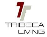 Tribeca Living