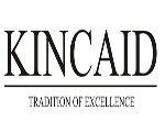 Kincaid Clocks