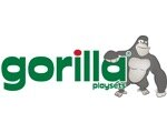 Gorilla Playsets