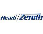 Heath-Zenith