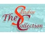 The Sandor Collection
