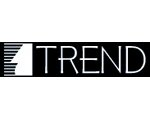 Trend Lighting Corp.