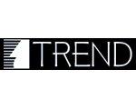 Trend Lighting Corp.