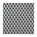 Silver Pixel