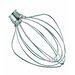 KitchenAid 6 Wire Whip