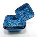 Le Souk Ceramique Sabrine Design Pasta / Salad Bowl