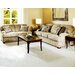 Serta Upholstery Wheaton Sofa