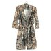 Realtree Bedding Advantage Robe