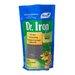 Monterey Dr. Iron Re-sealable Bag