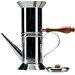 Alessi Neapolitan Coffee Maker
