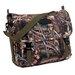 Boyt Harness Co. Waterfowl Messenger Bag