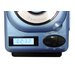 Hamilton Electronics 4 Person CD / MP3 Listening Center with Deluxe Headphones