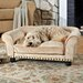 Dreamcatcher Dog Sofa Bed