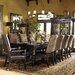 Tommy Bahama Home Villagio 11 Piece Dining Set
