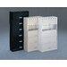 "HON 600 Series 13.75""D 5-Drawer Letter File"