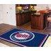 FANMATS MLB Minnesota Twins Doormat