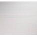 Maple - White Linen