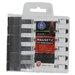 Debbie Lynn Dry Erase Marker (Pack of 6)