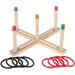 Lifetime Tailgate Ring Toss Lawn Game Set I