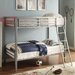 Bay Twin Bunk Bed