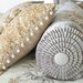 Eastern Accents Edith Bolster Pillow