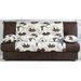 Istikbal Regata Convertible Sofa