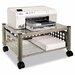 Vertiflex Underdesk Printer Stand