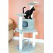 "Armarkat 60"" Premium Ultra Thick Cat Tree"