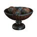 Lite Source Greco Table Top Decorative Bowl