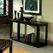 Standard Furniture Bella Coffee Table Set