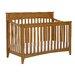 DaVinci Grove 4-in-1 Convertible 2 Piece Crib Set