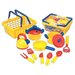 Educational Insights 13 Piece Pots 'n' Pans Play Set