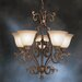 Kichler Larissa 5 Light Chandelier
