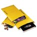 Sealed Air Corporation Jiffy Padded Mailer, Side Seam, #00, 250/Carton