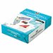 Hammermill Laser Print Copy/Laser Paper, White, 98 Brightness, 32lb, Letter, 500 Sheets