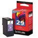Lexmark International 18C1429 Ink Cartridge