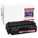 MicroMICR Corporation MICRTHN05X Compatible MICR Toner, 6500 Page-Yield, Black