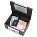 MMF Industries Steelmaster Electronic Cash Box
