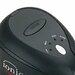 Ionic Pro® Turbo Ionic Air Purifier